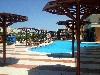 Vakantiehuis Red Sea View appartement Egypte Hurghada Hurghada